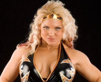 Beth_phoenix_beth2-1920x1080_display_image