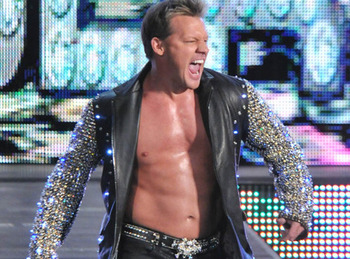 Jerichojacket_display_image
