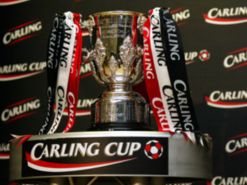 Carling-cup_display_image