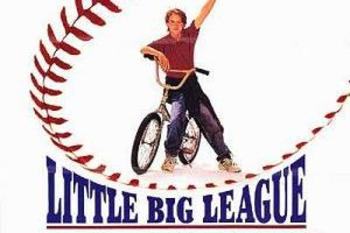 Littlebigleague_display_image