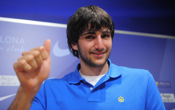 Rickyrubio_display_image