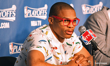 Russell-westbrook-shirt_display_image
