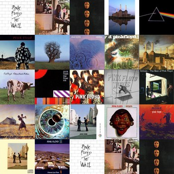 Pinkfloydalbumcovers_display_image