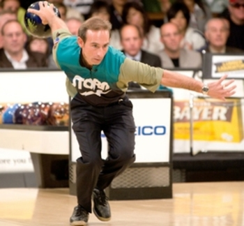 Courtesy insidebowling.com