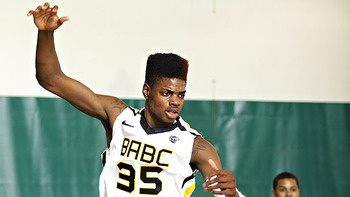 Nerlens-noel-babc_display_image