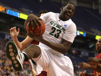 Draymond-green-msu_display_image