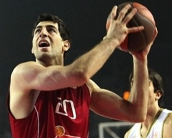 Photo courtesy of www.euroleague.net