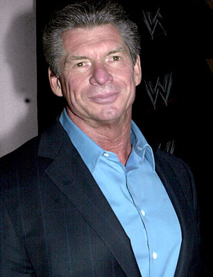 Vince-mcmahon-picture-2_display_image