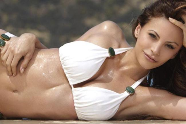 44giaallemand-poptower_crop_650