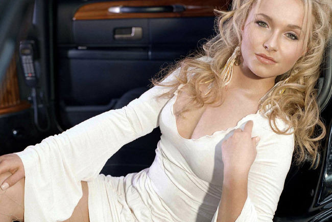 41haydenpanettiere-wallpapercelebritypc_crop_650