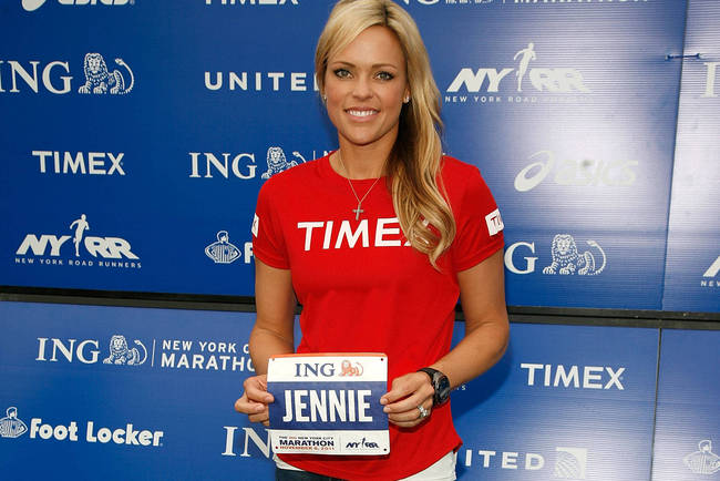 37jenniefinch-runningaboutcom_crop_650