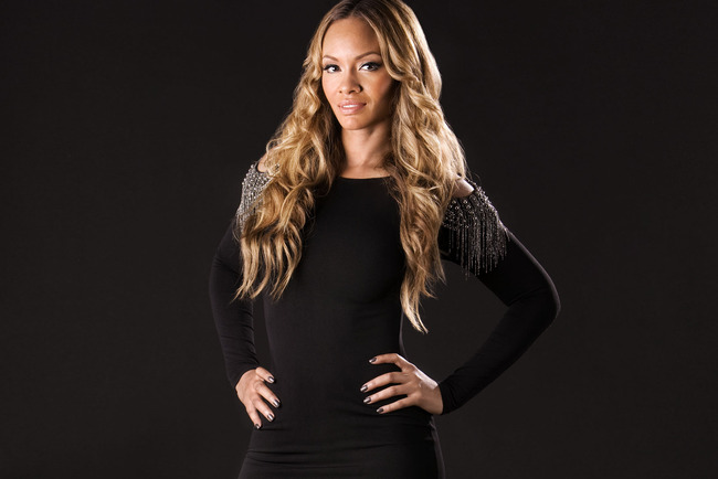35evelynlozada-blashionista_crop_650