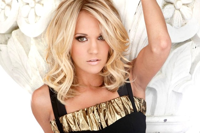 18carrieunderwood-wallpaperpassion_crop_650