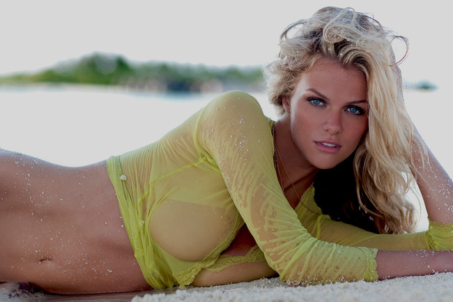 5brooklyndecker-1920x1200net_crop_650