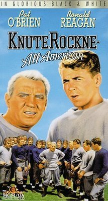 Knute-rockne-all-american-vhscover_display_image