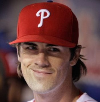 http://3putt.wordpress.com/2012/05/07/cole-hamels-chopped-down-the-cherry-tree/
