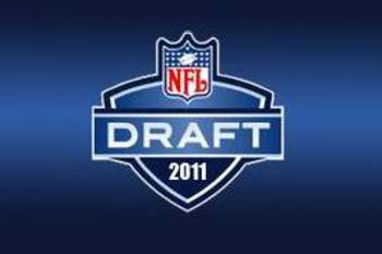 2011draft_display_image