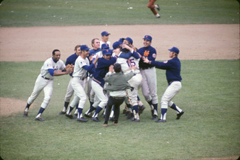 http://www.realclearsports.com/lists/unlikely_world_series_winners/new_york_mets_1969.html