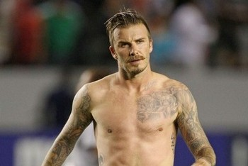 David-beckham_display_image