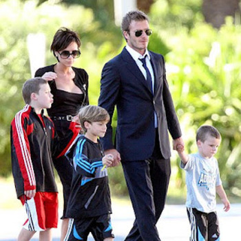 David-beckham-sons_display_image