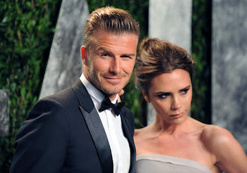 David-beckham-victoria-romantic_display_image