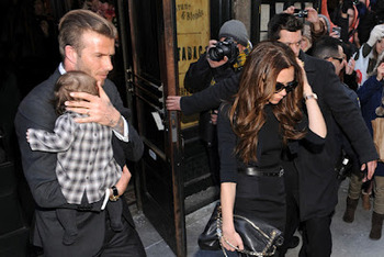 David-beckham-harper-seven_display_image