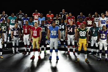 http://cbssports.com/images/blogs/New_Nike_Jerseys_NFL_Seattle_Seahawks_Pictures.jpg