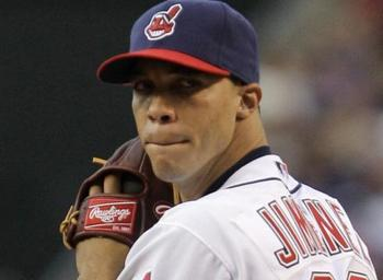 http://www.waitingfornextyear.com/wp-content/uploads/2011/12/Roundup-Jimenez-wins-home-debut-8T9LID0-x-large.jpg