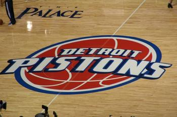 http://image2.stadiumjourney.com/images/stadiums/105_Detroit_Pistons_Logo_Center_Court.jpg