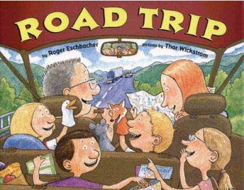 http://209.41.173.153/post/2012/06/11/Going-on-a-road-trip-Listen-to-a-book.aspx