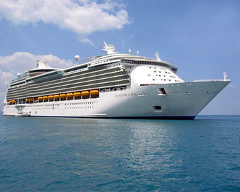 http://www.destination360.com/cruises/royal-caribbean-cruise-line