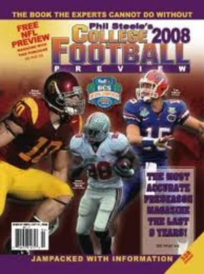 http://www.collegefootballresource.com/blog/2008/5/27/we-can-end-the-speculation.html