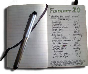 http://www.mindbodygreen.com/0-4814/Should-Every-Yogi-Keep-a-Journal.html
