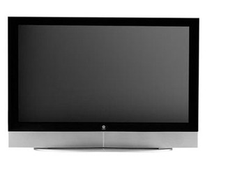 http://reviews.plasmatvbuyingguide.com/vizio-plasma-tv/vizio-p50.html