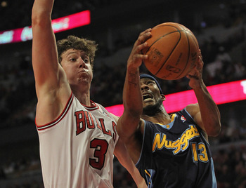 Omer Asik may come to the Rockets via a poison pill-esque contract.