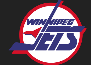 photo: winnipegjetsonline.com