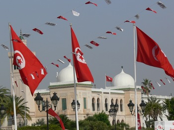Tunisia_display_image
