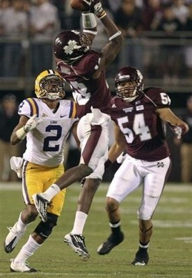http://media.gulflive.com/mississippi-press-sports/photo/10408582-large.jpg