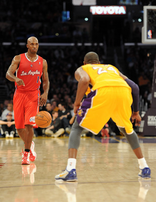 Can Chauncey Billups return to elite form after a severe achilles injury?