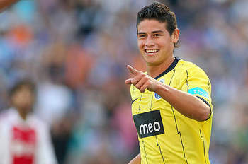 Jamesrodriguez_display_image