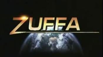 Zuffa-logo_display_image