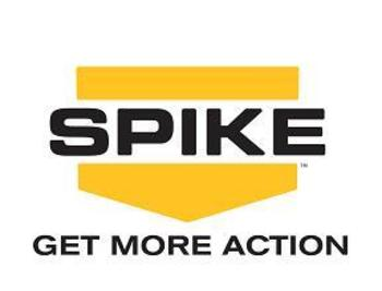 Spiketv_logo_20110409013949_display_image