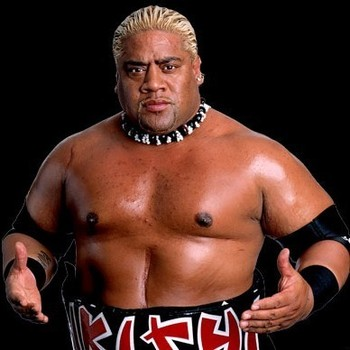 Rikishi11_display_image