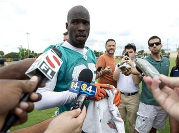 Chad-ochocinco-dolphins_display_image