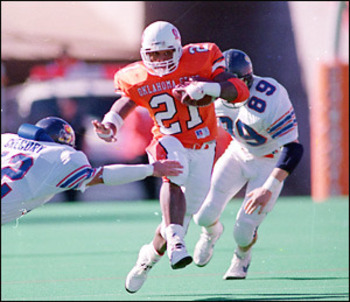 Barrysanders_display_image