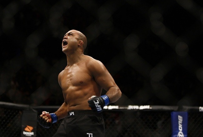 Bjpenn_crop_650x440