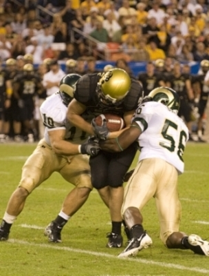 Colorado-colorado-state-football_display_image