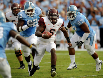 http://sports.wheretobet.com/article/sportsbook/college+football+picks+against+the+spread+week+12%3A+north+carolina+tar+heels+vs.+virginia+tech+hokies-5412/
