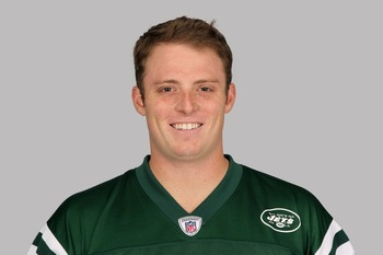 McElroy may ultimately be the best QB on the Jets' roster.