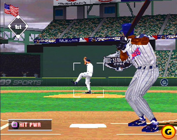 Mlb2k2_0510_screen001_display_image